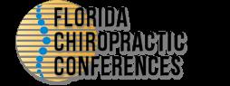 Florida Chiropractic Conferences